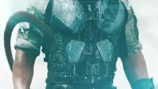 getlinkyoutube.com-Dragonball Z Movie Concept