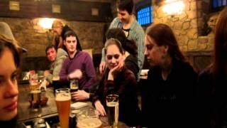 getlinkyoutube.com-Найтком в пабе.avi