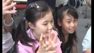 getlinkyoutube.com-驚異のマジック~前田知洋の世界<続き> close up magic