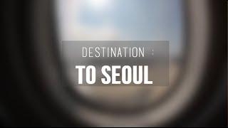 getlinkyoutube.com-[VLOG] Travel to Seoul 서울 Korea | Kpop Summer Trip 2014 ᴴᴰ