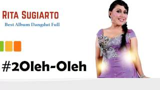 getlinkyoutube.com-Rita Sugiarto Full Album Best Dangdut Kompilasi