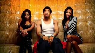 Webbie - We In This Bitch