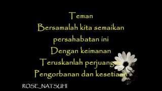 getlinkyoutube.com-Teman Sejati - Brother