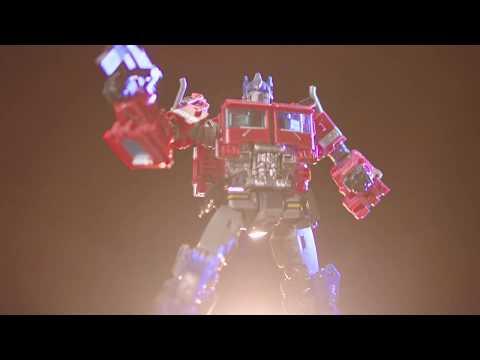 """Transformers Studio Series Deluxe Class 4.5"""" Action Figure - Assorted*"""