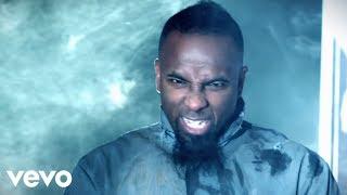 getlinkyoutube.com-Tech N9ne - Am I A Psycho? ft. B.o.B., Hopsin