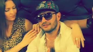 getlinkyoutube.com-MARAT KHACHATRYAN - AYN ACHERY   МАРАТ ХАЧАТРЯН - АЙН АЧЕРЕ (Official Music Video)