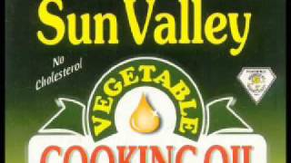 getlinkyoutube.com-Sun Valley Cooking Oil Jingle