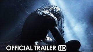 getlinkyoutube.com-Jinn Official TRAILER (2014) HD