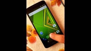 getlinkyoutube.com-Remover conta do google frp Motorola Moto G3 , Moto X2, Moto X Play 100% de graça