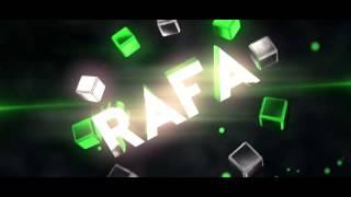 getlinkyoutube.com-Intro-Rafa