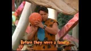 getlinkyoutube.com-The Flintstones in Viva Rock Vegas - Ron Howard Introduction