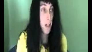 getlinkyoutube.com-Versuch nicht zu lachen(9)