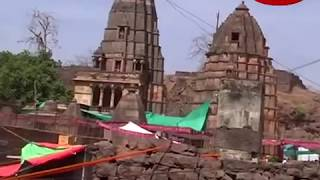 getlinkyoutube.com-Kumbh Mela Ujjain 2016 - Exclusive