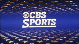 getlinkyoutube.com-NFL on CBS (Full Version) - Theme Song