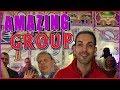 🎰 HUGE Cleopatra 2 GROUP PULL💰 ✦ $20-$40 Spin ✦ Cosmopolitan Las Vegas