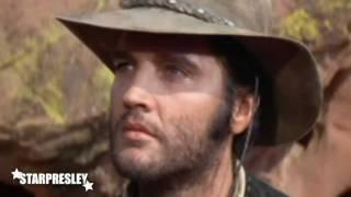 getlinkyoutube.com-Elvis Presley - Charro! ★