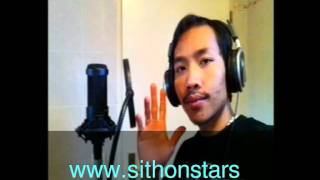 getlinkyoutube.com-សម្រស់បុប្ផាកោះកុង - thorn sithon