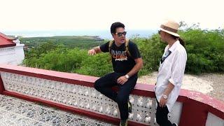 getlinkyoutube.com-รายการสมุดโคจร ตอนพาเที่ยวฟิลิปปินส์ ตอนที่ 1