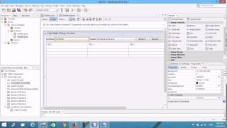 getlinkyoutube.com-Demo - Tạo giao diện phần mềm quản lý điểm sinh viên bằng Java
