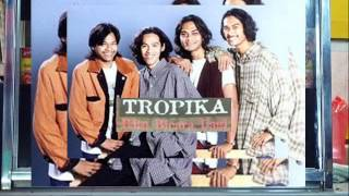 Tropika - Kita Bicara Lagi (live)