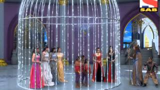Baal Veer   Episode 109   28th February 2013