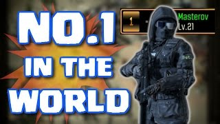 "getlinkyoutube.com-""TOP PLAYER IN THE WORLD"" 