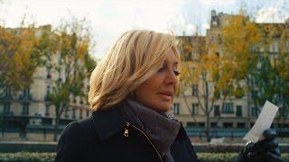 getlinkyoutube.com-Googoosh - Hastamo Nistam