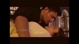 Basabdutta Chatterjee cute and hot scenes l Bengali