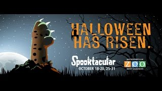 getlinkyoutube.com-SPOOKTACULAR2016