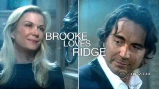 getlinkyoutube.com-B&B PROMO 2-24-14 BOLD BEAUTIFUL Bill Quinn Kiss Love Scene. Katie Ridge Brooke Katherine Kelly Lang