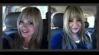 getlinkyoutube.com-Flequillo postizo + Haul Hairtrade