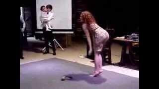 getlinkyoutube.com-Страшные танцы на Свадьбе