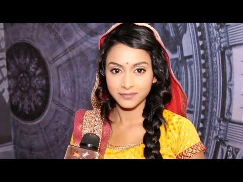 Rachana Talks About Her Bonding With Ashish