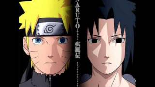 getlinkyoutube.com-Naruto Shippuuden Soundtracks (Man of the world, Loneliness, Nightfall, Despair)