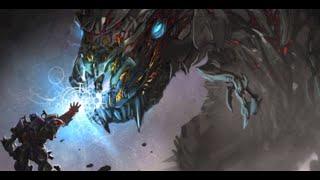 getlinkyoutube.com-Transformers Age Of Extinction Concept Art Gallery HD