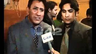 Shafqat Cheema Brother Music Album Preparation Pkg By Zain Madni City42