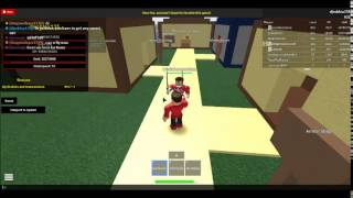 {HOLY SWORD} Bloxlore RPG. Flying glitch