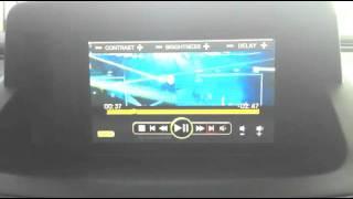 getlinkyoutube.com-Renault Carminat TomTom