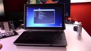 getlinkyoutube.com-Dell Latitude E6420