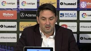 BRAULIO VÁZQUEZ (01-02-2017)