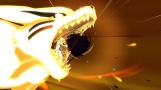getlinkyoutube.com-J-stars Victory Vs - All Ultimate Attacks (1080p) | ジェイスターズ ビクトリーバーサス