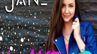 getlinkyoutube.com-Maddi Jane EP - Ever After (Official Music)