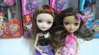 getlinkyoutube.com-copias ever after high 2