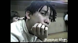 getlinkyoutube.com-Mamonas Assassinas - Domingo Espetacular 3/3