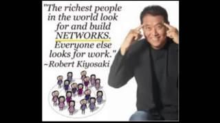 getlinkyoutube.com-พ่อรวยสอนลูก โรเบิร์ต คิโยซากิ