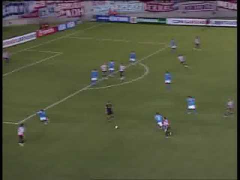 Todos Los Goles De Estudiantes Campeon Libertadores 2009