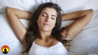 getlinkyoutube.com-Relaxing Sleep Therapy: Music to Help you Sleep, Background Music for Relaxation, Nature Sounds ☯036