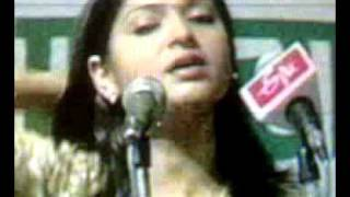 getlinkyoutube.com-Mumtaz Naseem (1)