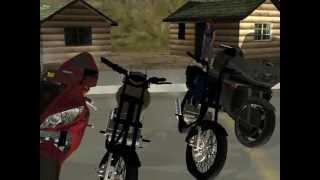 getlinkyoutube.com-titan 150 gta sa wheeling