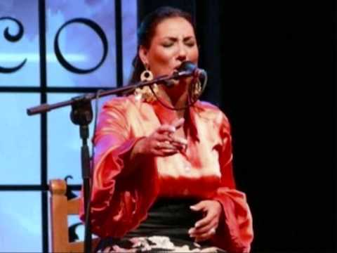 Dimelo de Marina Heredia Letra y Video